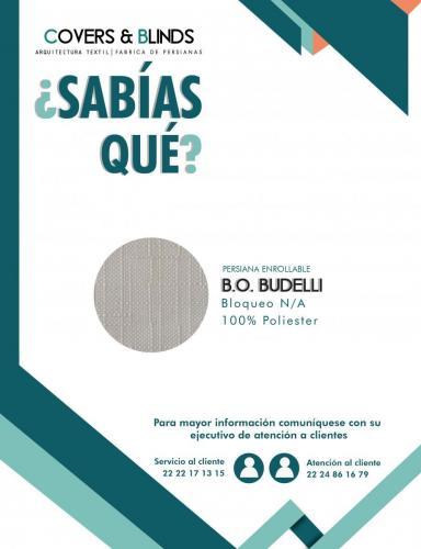 sq-BOBudelli