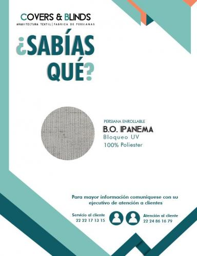 sq-BOIpanema