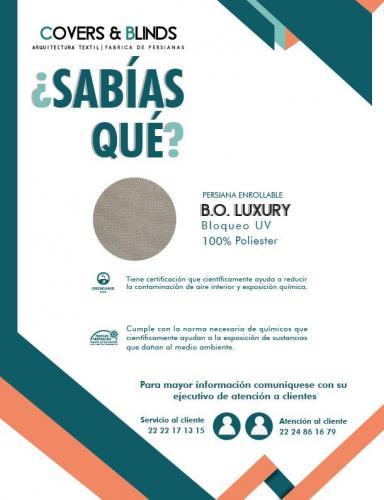 sq-BOLuxury
