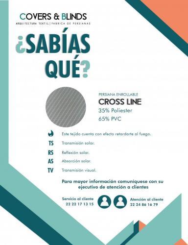 sq-CrossLine