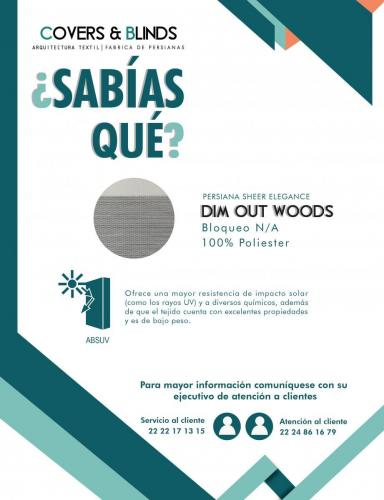 sq-DimOutWoods
