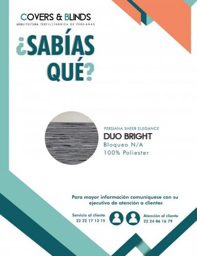 sq-DuoBright