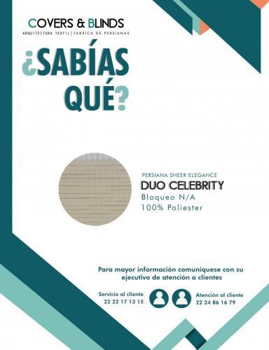 sq-DuoCelebrity