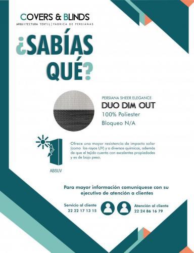 sq-DuoDimOut