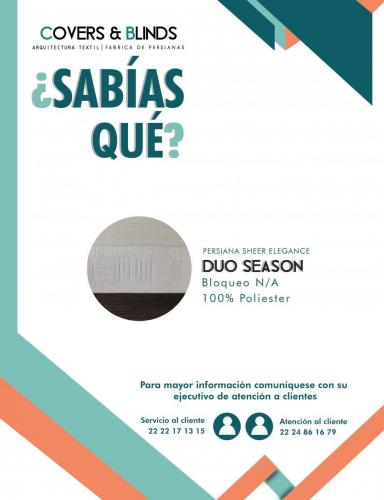 sq-DuoSeason