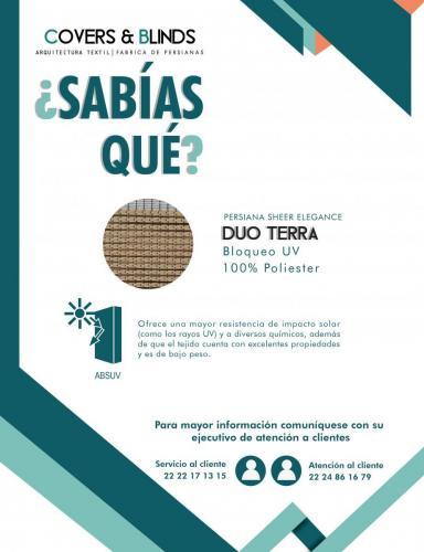 sq-DuoTerra