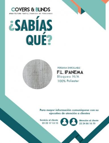 sq-FLIpanema