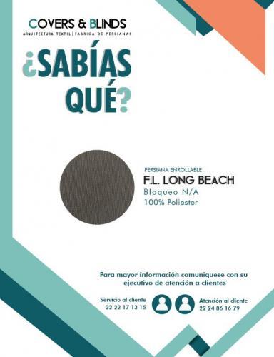 sq-FLLongBeach