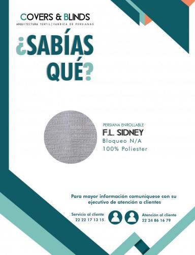 sq-FLSidney