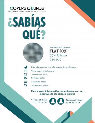 sq-Flat10