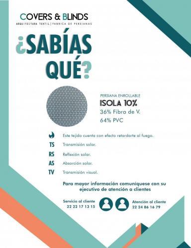 sq-Isola10