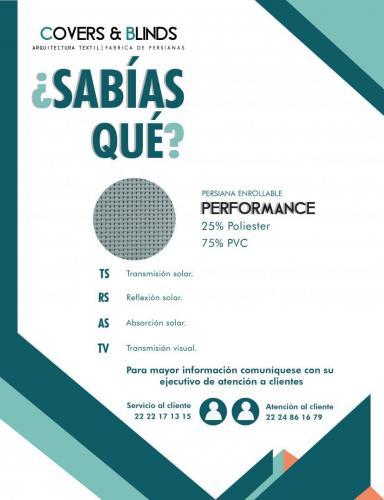sq-Performance