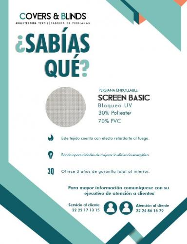 sq-ScreenBasic