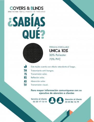 sq-Unica10