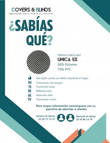 sq-Unica5