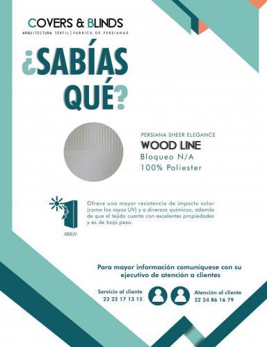 sq-WoodLine